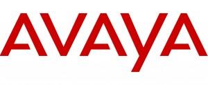 340Avaya_logo