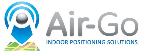 LOGO_AIR-GO