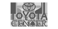 ToyotaCenter_Sponsors1BN