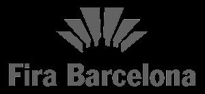 fira-barcelona-e1427887713324BN