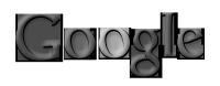 new-google-logo-knockoff1BN