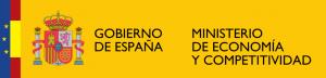Logotipo_del_Ministerio_de_Economía_y_Competitividad