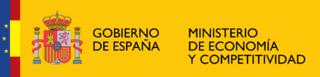 320px-Logotipo_del_Ministerio_de_Economía_y_Competitividad