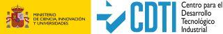 logo_cdti_Small