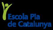 Escola Pia Catalunya