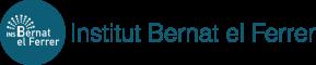 Institut Bernat el Ferrer