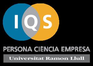 Logo_IQS