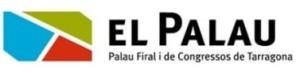 Palau Tarragona