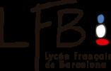 logo-LiceuFrancesBCN