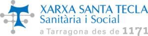 santa_tecla_logo